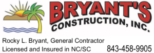bryantsconstructioninc.com